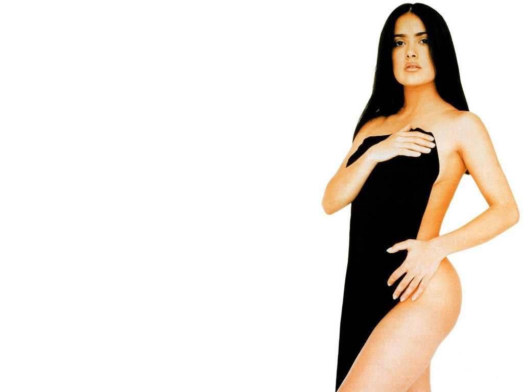 http://1.bp.blogspot.com/-e5GznIHs0yk/TVka4qrTgqI/AAAAAAAAACc/-Ty03h-q41o/s1600/Salma+Hayek+%252862%2529.JPG
