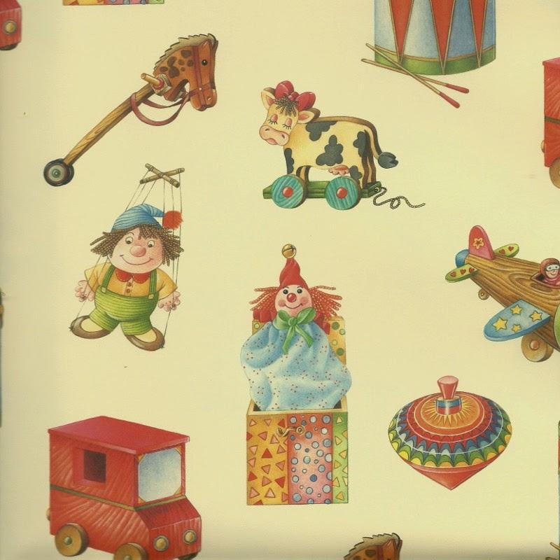 Papeles y telas joran encuadernaci n papeles infantiles - Papeles y telas ...