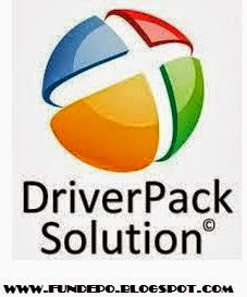A PROGRAM TO INSTALL DRIVERS FOR YOUR PC AUTOMATICALLY NO NEED TO BE WORIED JUST DOWNLOAD DriverPack Solution Full 13.0.377 AND ENJOY!