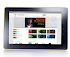 Kobo Vox añade el apoyo de Google Play
