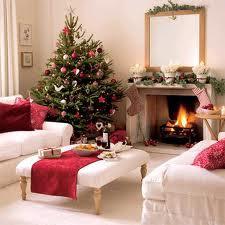 Dicas para decorar a casa para o Natal