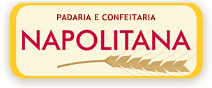 Padaria e Confeitaria Napolitana