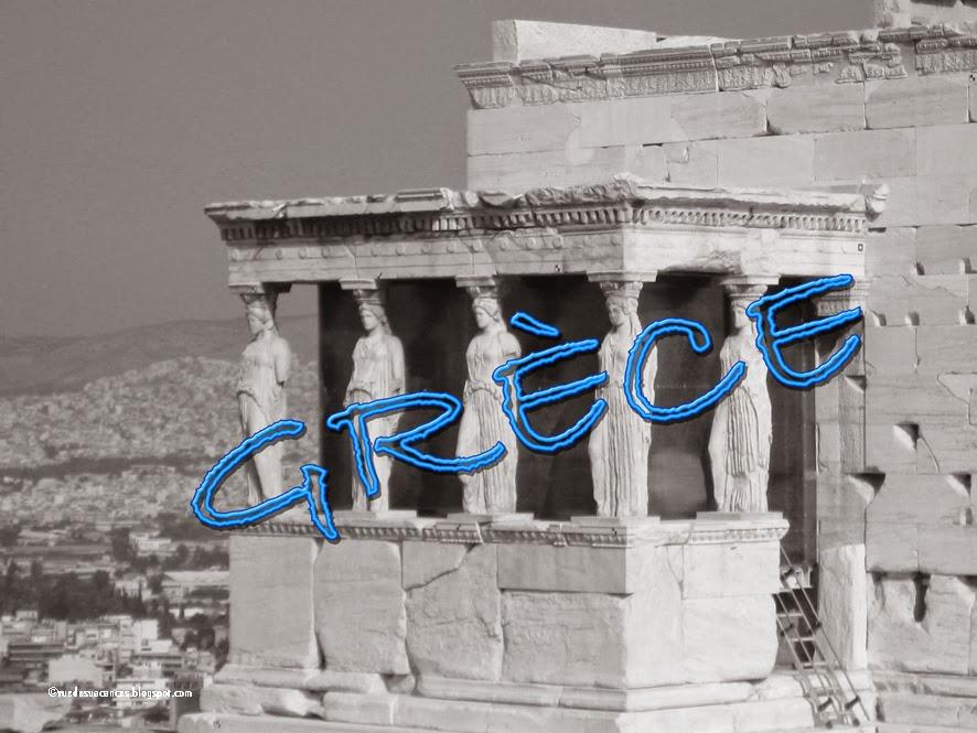 GRÈCE,GREECE,GRECE