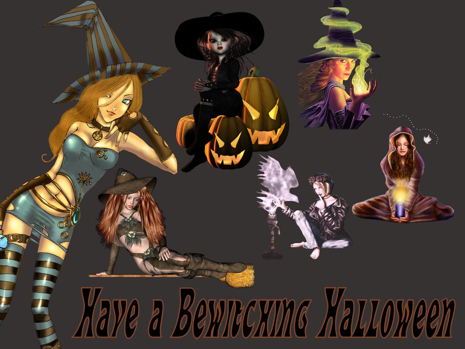 http://1.bp.blogspot.com/-e5KTpWy8ugc/UFB52iWKTlI/AAAAAAAAAYQ/1cz9HKC7rxA/s1600/Vintage-Halloween-Witches.jpg