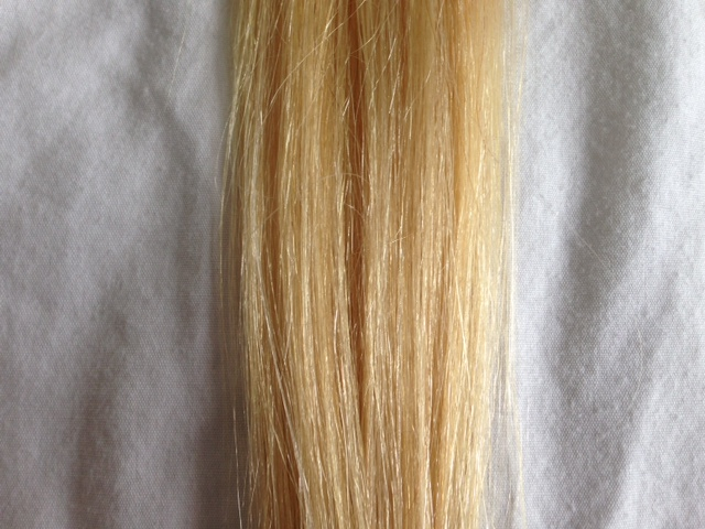 Lush Hair Extensions 18 Ultimate Full Head Remy Human Hair