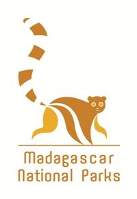 Madagascar National Parks