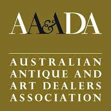 AA&DA