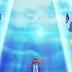 Yu-Gi-Oh! ARC-V Legendado 013