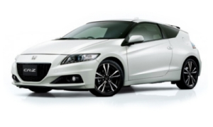 Honda Euro Accord 2015 Related Posts