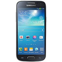 samsung-galaxy-s4-mini-I9190-Price-in-Pakistan