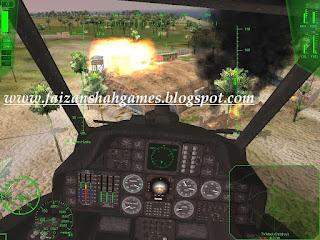 Operation air assault 2 download
