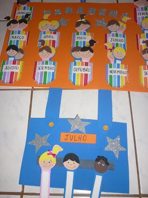 El arte de educar mural para cumplea os en goma eva for Cuales son los pasos para realizar un periodico mural