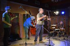 876+ trio @ Limmitationes