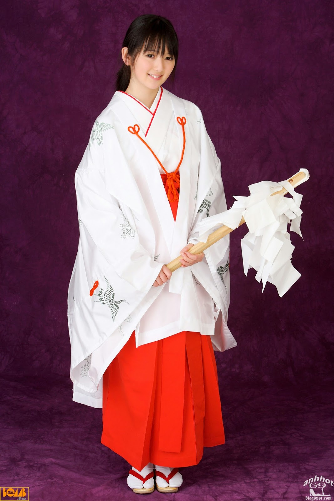 saki-takayama-01316334