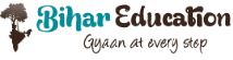 Bihar Board Matric, Intermediate Results 2013