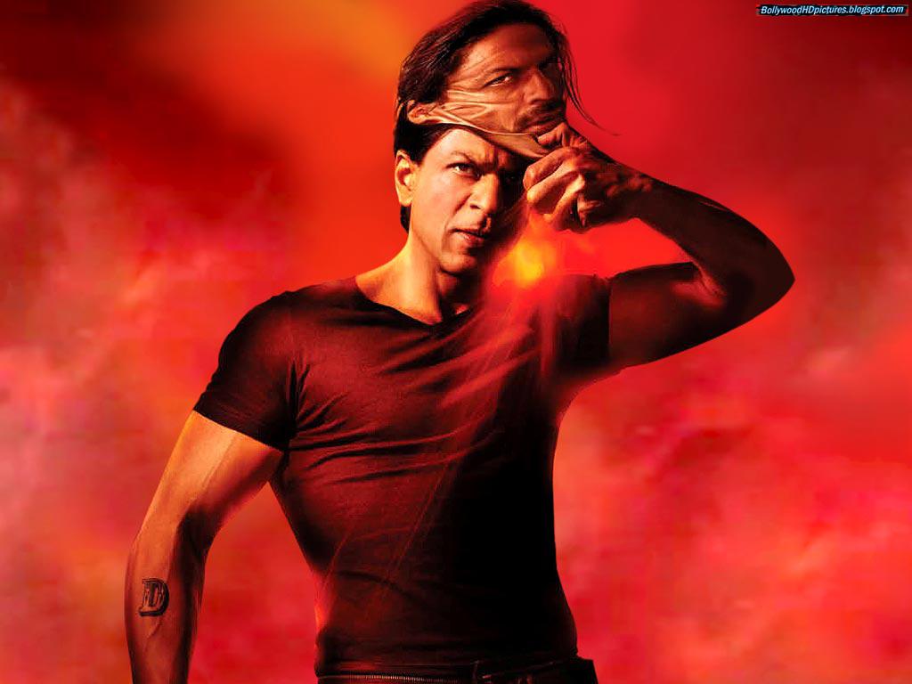 http://1.bp.blogspot.com/-e5S2YlwXFfE/T03VQ0wFm6I/AAAAAAAAA4M/Uq2wDlZdMKk/s1600/Shahrukh+Khan+Wallpaper+1.jpg