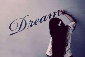 Yo vivo...tallando sueños con el alma