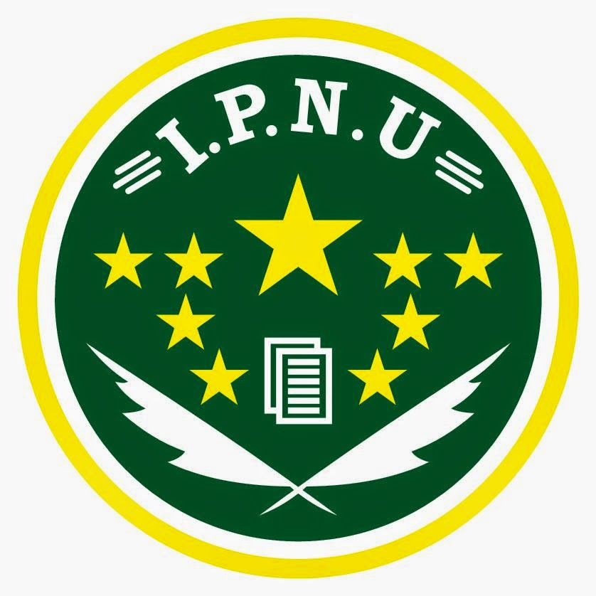 Logo Ippnu Terbaru 88