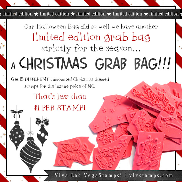 http://www.vlvstamps.com/grab-bag-of-15-christmas-images-and-sayings.html