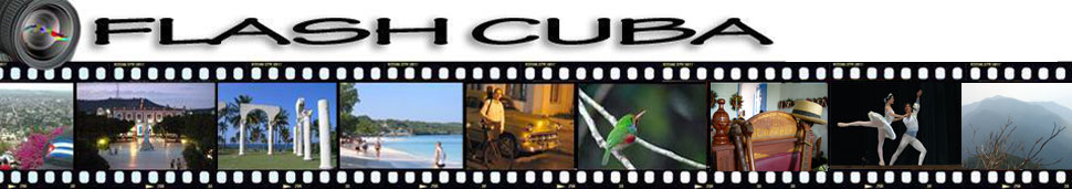 FlashCuba: PHOTOS ABOUT CUBA FROM HOLGUIN, AN EASTERN PROVINCE.