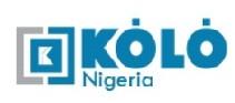 Kolo Nigeria