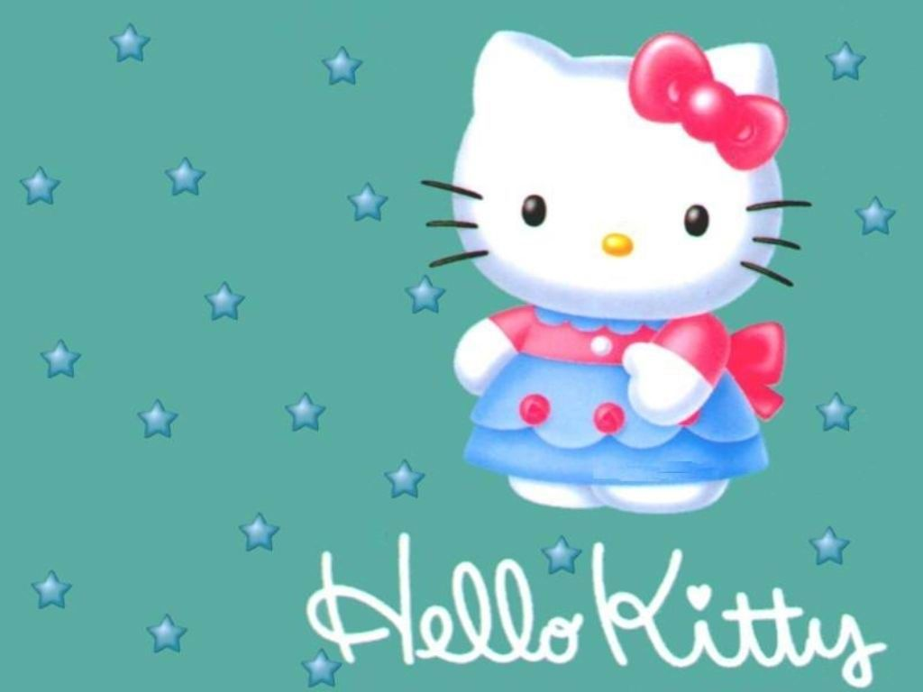http://1.bp.blogspot.com/-e5XlHj8elYU/TyyMoSQNsqI/AAAAAAAAjY0/hhfNw5kZfTE/s1600/Wallpaper-em-HD-da-Hello-Kitty%2B%252855%2529-749835.jpg