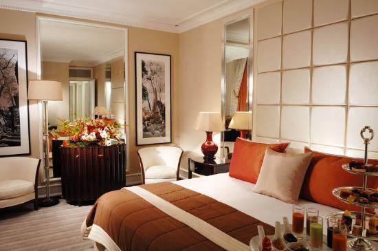 decoracao alternativa para quarto de casal:Decoracao Quarto De Casal Grande
