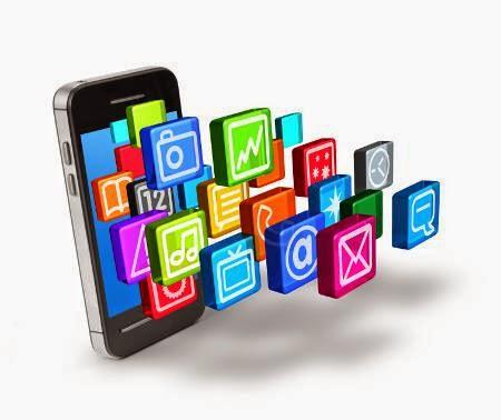 O que é um smartphone Vantagens e desvantagens