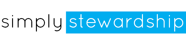 simply stewardship