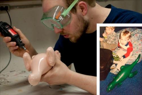 14-Inflatable-Ceramics-Jurassic-Park-Brett-Kern-www-designstack-co