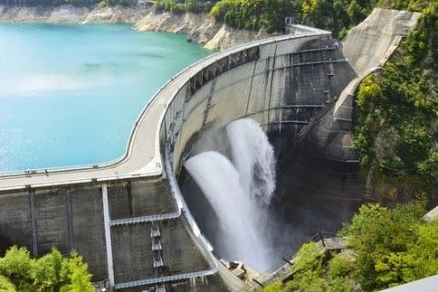 http://www.eco-business.com/news/threat-rivers-hydropower-gets-set-global-boom/
