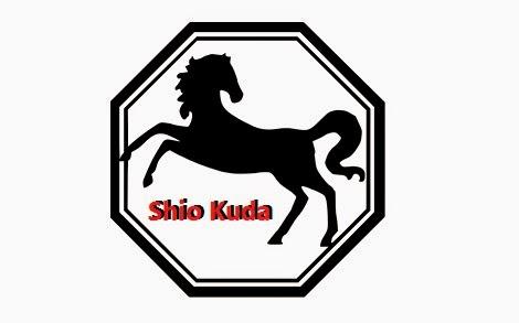 Ramalan Watak Orang Ber Shio Kuda