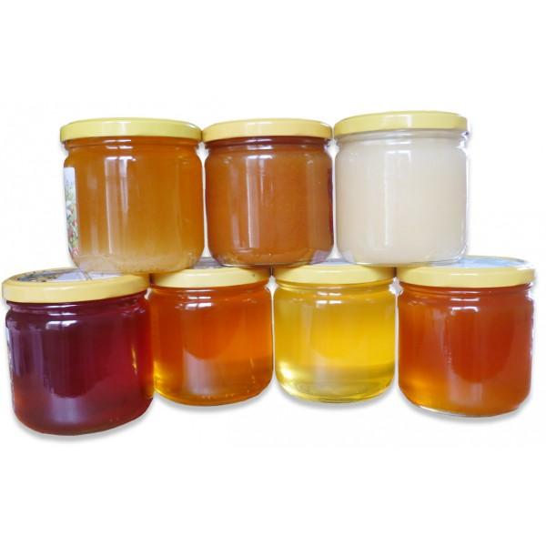 Marche nordique fitness plein air marly le roi - Comment faire du miel ...