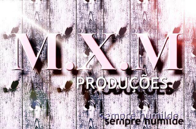 http://www.mediafire.com/download/15myf61h93ws8fp/MXM+Produ%C3%A7%C3%B5es+-+Quem+tem+Raiva+%28Rap%29+2ok15+%5BTalentos+de+Cabinda%5D.mp3
