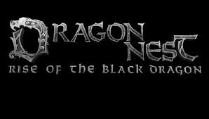 Cheat Dragon Nest Indonesia September 2012 [Updated]