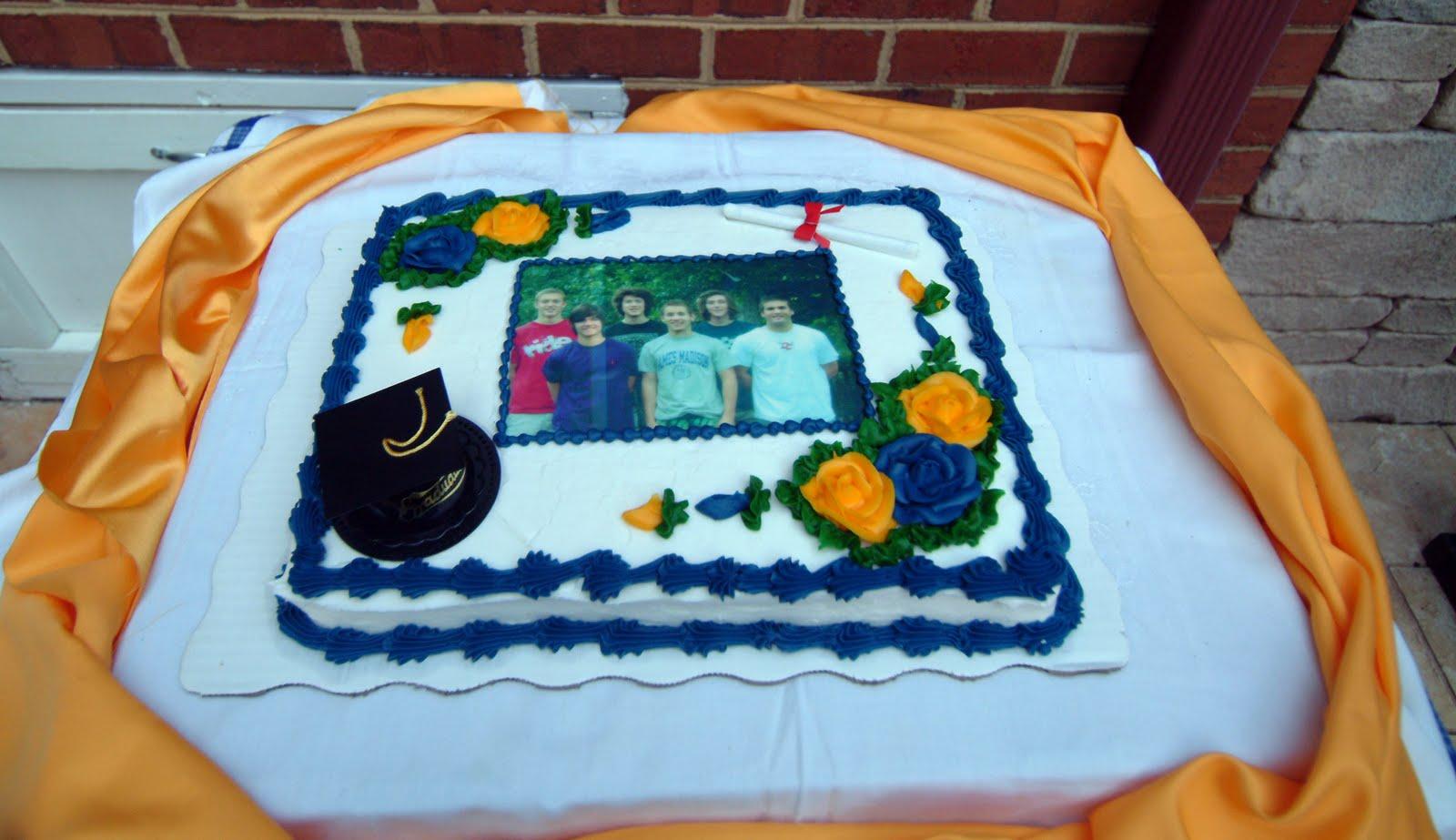 sams cake