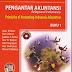 Pengantar Akuntansi – Adaptasi Indonesia (Buku 1)