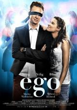 Ego (2013) Online Latino