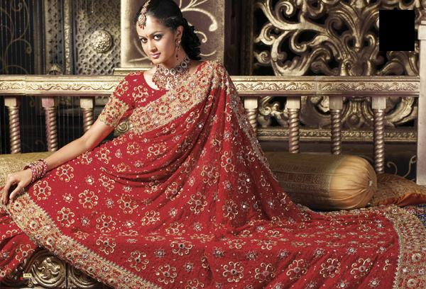 indian bridal dresses pictures More Bridal Dresses with Sleeves