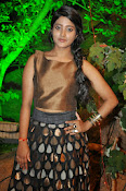 Ulka Gupta photos at Andhrapori audio-thumbnail-2