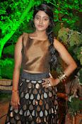 Ulka Gupta photos at Andhrapori audio-thumbnail-2