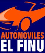 Automoviles El Finu 605 57 58 56