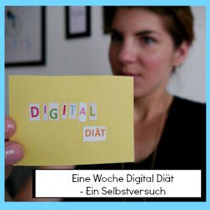 http://happyandcity.blogspot.de/2015/06/eine-woche-digital-diat-ein.html