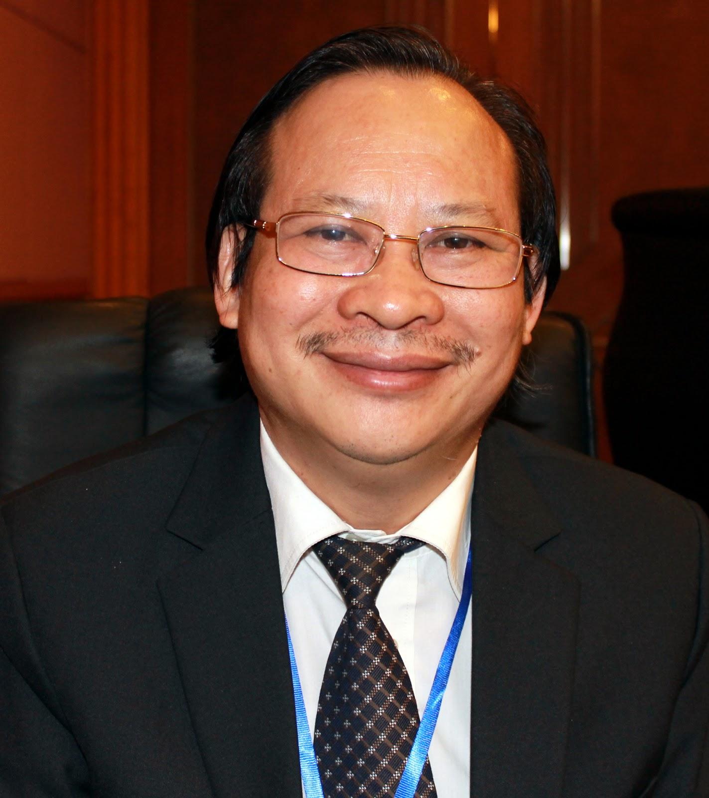Dr Nam Nguyen Fort Walton Beach Fl
