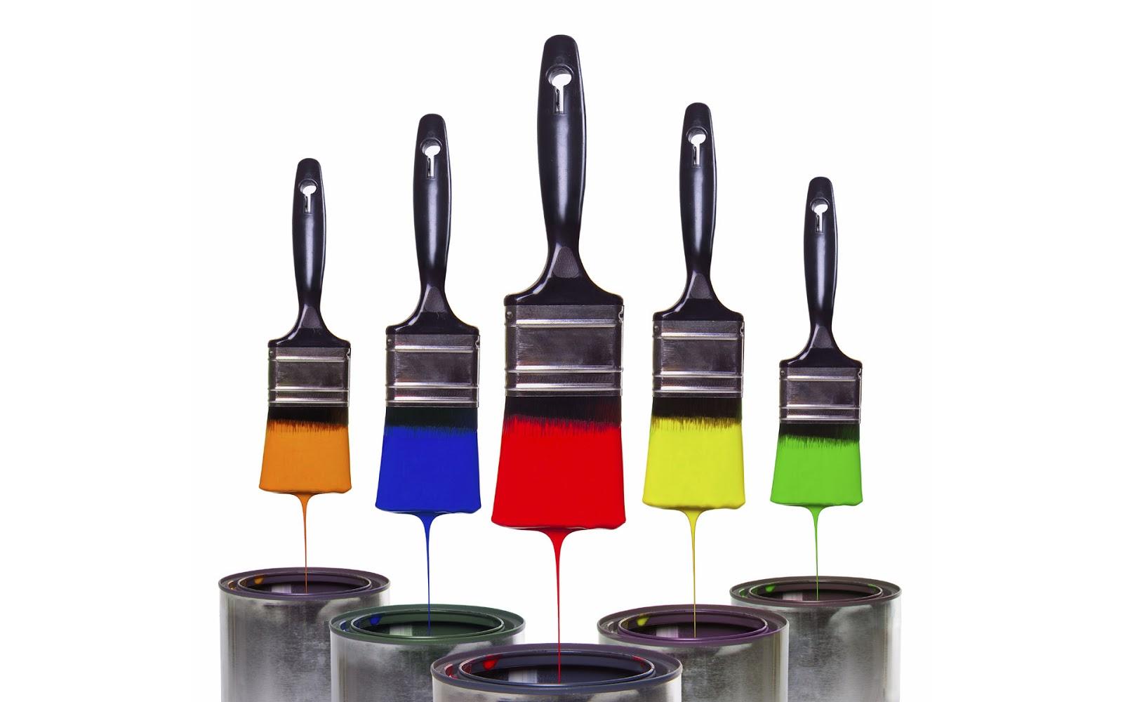 http://1.bp.blogspot.com/-e5j58AUSNRs/UPzS9LzKE0I/AAAAAAAABXk/i9EXCqLpl-Q/s1600/colorful-paint-brush-wallpaper.jpg