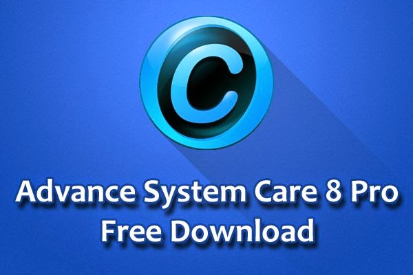 Advance-System-Care-8-Pro-Free-Download