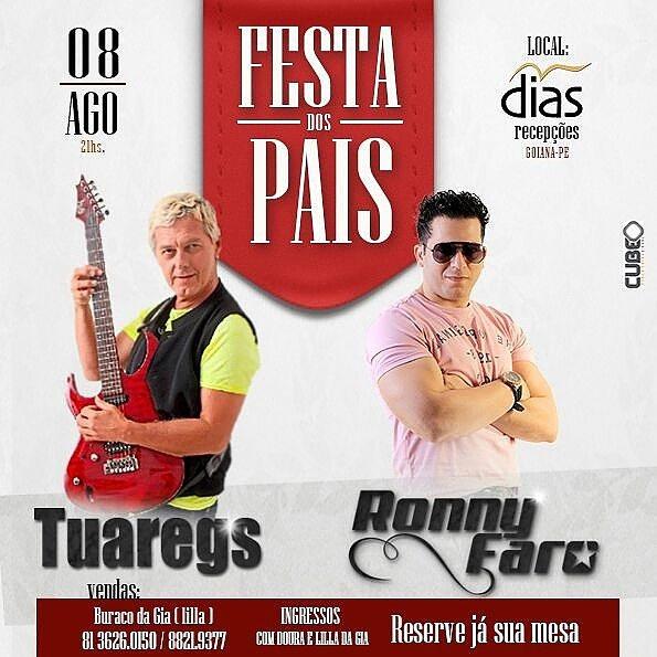http://www.blogdofelipeandrade.com.br/2015/07/divulgacao-festa-dos-pais.html