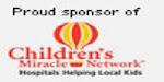 Children's  Network