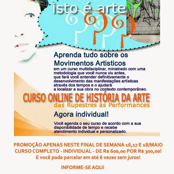 http://www.defatima.com.br/saladeaula/INDEXNOVO16.htm