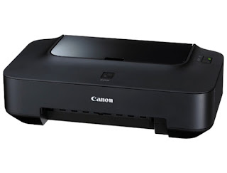 Canon ip2770 Resetter driver download installers
